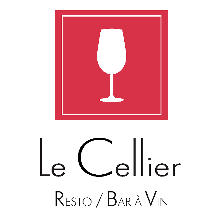 Resto-Bar à vin Le Cellier